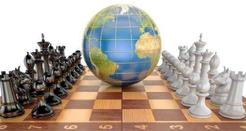 ΠΜΣ «Γεωπολιτική Ανάλυση, Γεωστρατηγική Σύνθεση και Σπουδές Άμυνας και  Διεθνούς Ασφάλειας» του ΕΚΠΑ | eduguide